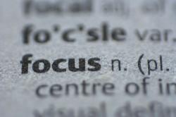 Icon Focus-250x166